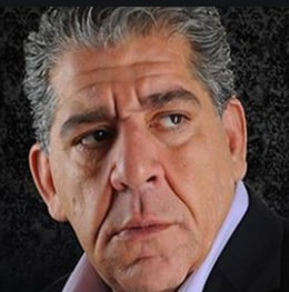 The Beautiful Love Story Of Joey Diaz And Terrie Clark How Celebs Met He lost his father when he was three and mother when he was 15. joey diaz and terrie clark